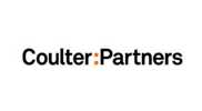 CoulterPartners