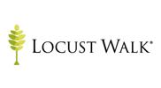 Locust Walk