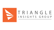 Triangle Insights Group